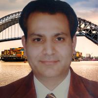 Sanjeev Batra