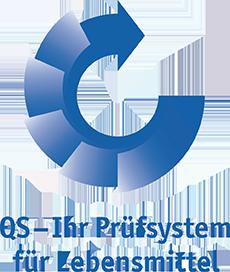 QS-zertifiziert